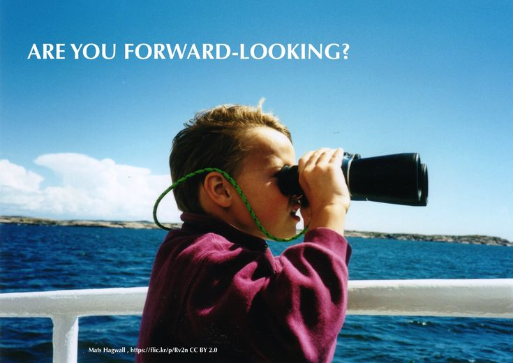 Are you forward-looking? Book in advance and pay 30% less! #scubadiving #scuba #diving #liveaboard #dq #donquesto #sudan