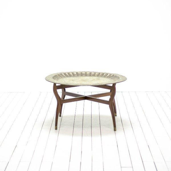 25+ Best Ideas About Brass Coffee Table On Pinterest