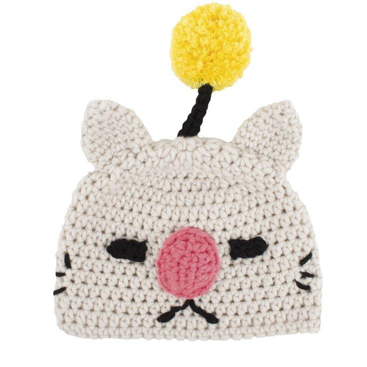452 best Häkeln / Crochet images on Pinterest | Hand crafts, Hugs ...