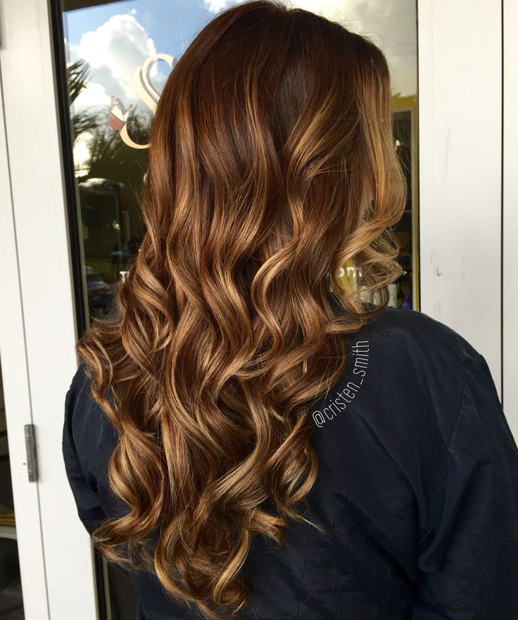 caramel bronde balayage hair redken hair color blonde