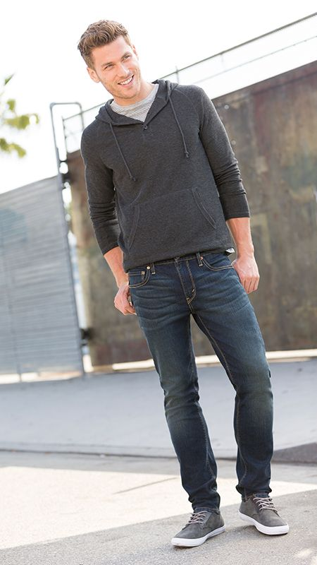 Best fitting skinny jeans 2014