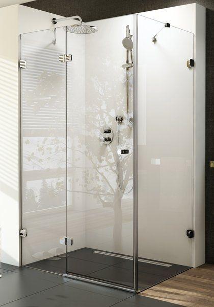 sprchovy-kout-brilliant-bsdps-120x90-l-r-obdelnikovy-kout-dvere-pevna-stena-vstup-zpredu-b-set-39076.jpg (420×600)