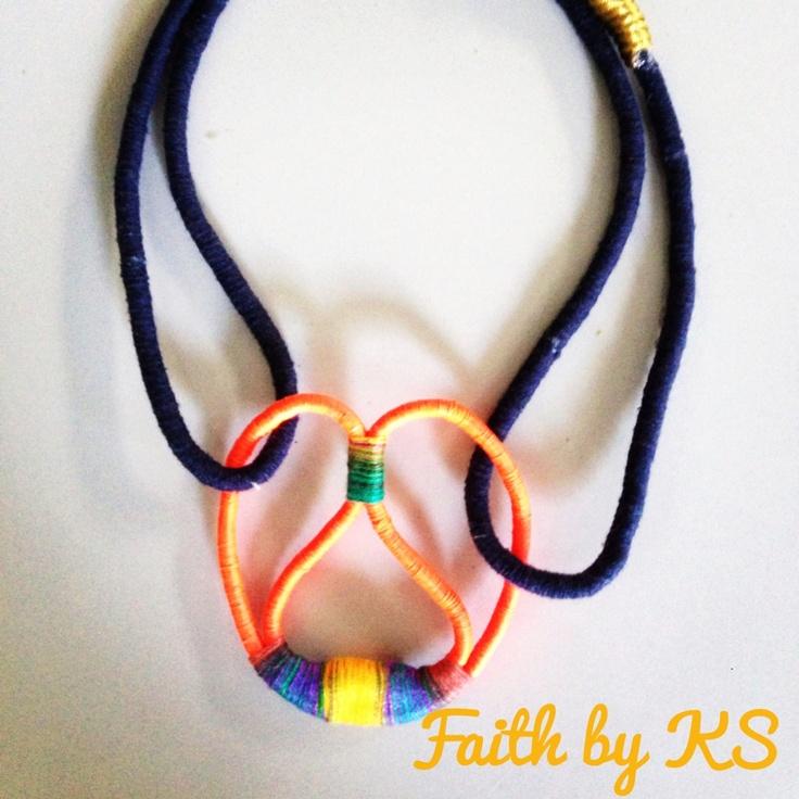 Faith by KS design