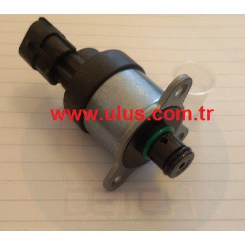 4903282 Actuator, Etr Fuel Control, QSC8.3 Cummins engine