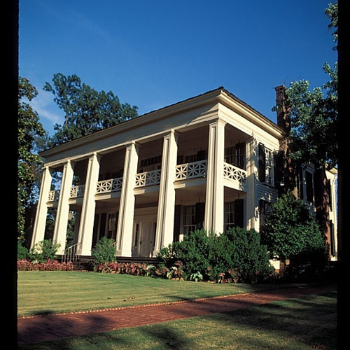 17 Best Images About Antebellum South On Pinterest Southern Plantations Plantation Homes And