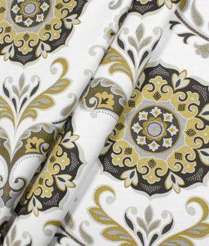 17 Best Images About Fabrics On Pinterest Robert Allen