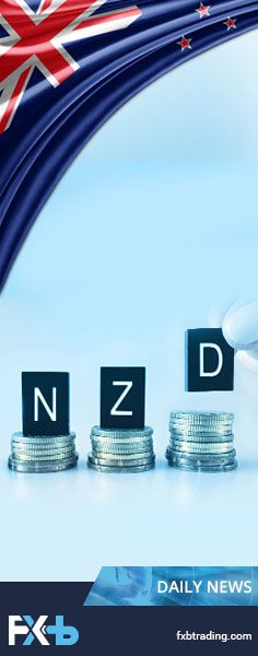 NZD/USD Business NZ PMI. New Zealand. Business NZ PMI is due at 00:30 (GMT+2). The index is based on survey responses from purchasing managers regarding their assessment of current economic conditions and economic growth prospects. A reading above 50 represents a generally optimistic assessment and strengthens the NZD. A reading below 50, on the contrary, represents a generally negative assessment and weakens the NZD. Register and get the in-depth insight into the latest news in market and…