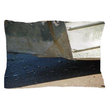 Nautical Life 3 Pillow Case