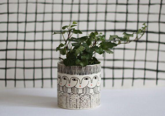 die besten 25 zylinder vase ideen auf pinterest calla. Black Bedroom Furniture Sets. Home Design Ideas