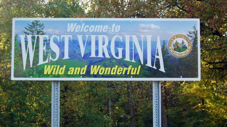 West Virginia Governor Allows Medical Marijuana West Virginia Governor, Jim Justice, signed a comprehensive medical marijuana bill into law on Wednesday, April 19, 2017. Senate Bill 386 will put a medical cannabis commission into place to begin forming the regulatory infrastructure for the Bureau of Public Health to begin issuing marijuana patient ID cards on July 1, 2019. The bill is the first step towards building a foundation that lobbyists, advocates, and politicians can build upon in…