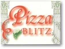 Pizza Blitz Walnut Ridge - Restaurants - Pizzeria in Frederick County