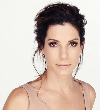 Sandra Bullock won the Oscar and the Golden Raspberry (for worst film) in the same weekend