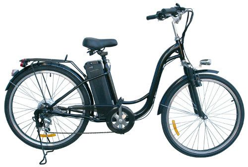 Read our top-rated electric bicycle reviews to have the best electric bike in UK and USA. This electric bicycle buying …