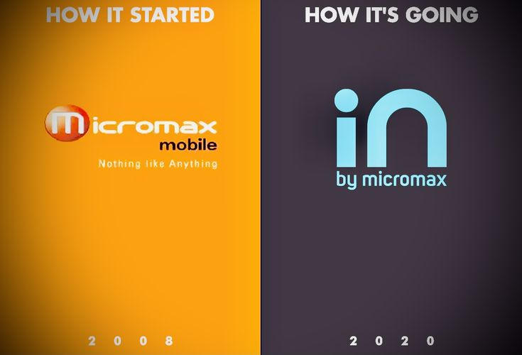 Micromax Plans To Launch In Series Phones In India Ahead Of Diwali Ceo Rahul Sharma Said Full Report T How To Plan How Its Going How To Attract Customers