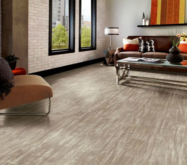 Floor Decor Ideas Lake Tile And More Store Orlando: 17 Best Images About Family Room Flooring Ideas On
