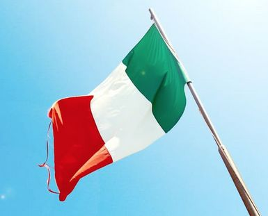 """Italy Votes """"No!"""" In Next Populist Eruption: """"Global Financial Markets Plunged Into Chaos"""""""