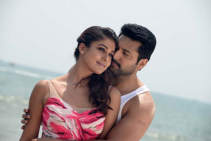 go movies malayalam new