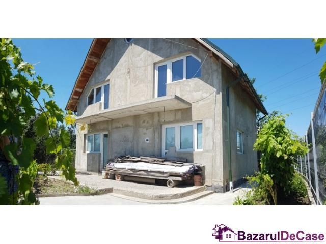 Casa, zona de Nord a Galatiului, 79.900 euro - 1/6
