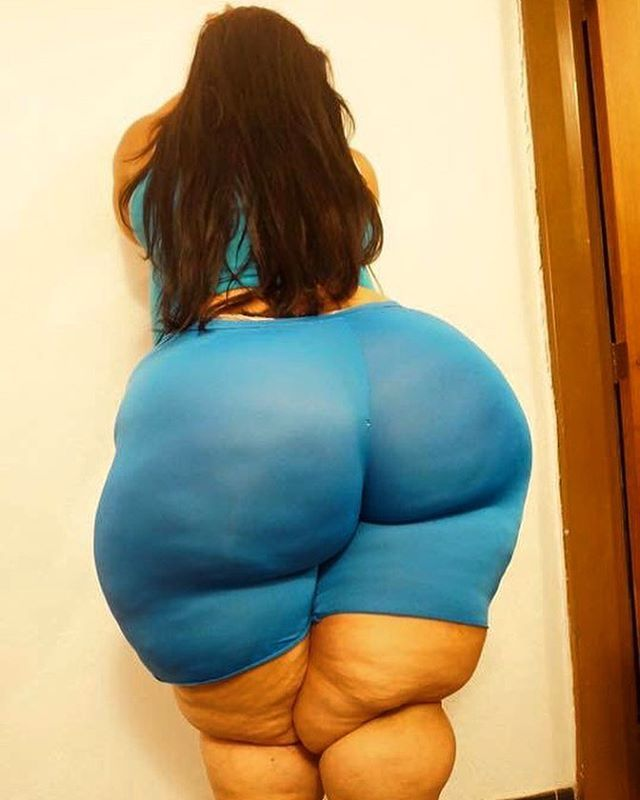 Are huge bbw ass boobs gifs would have