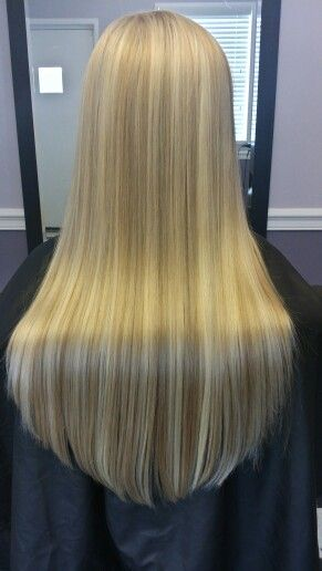 52 Best Hair Straightening Los Angeles Images On Pinterest
