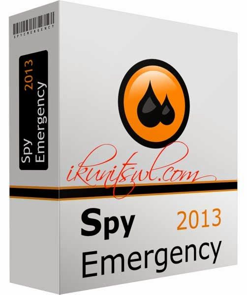 spy free software for 6680