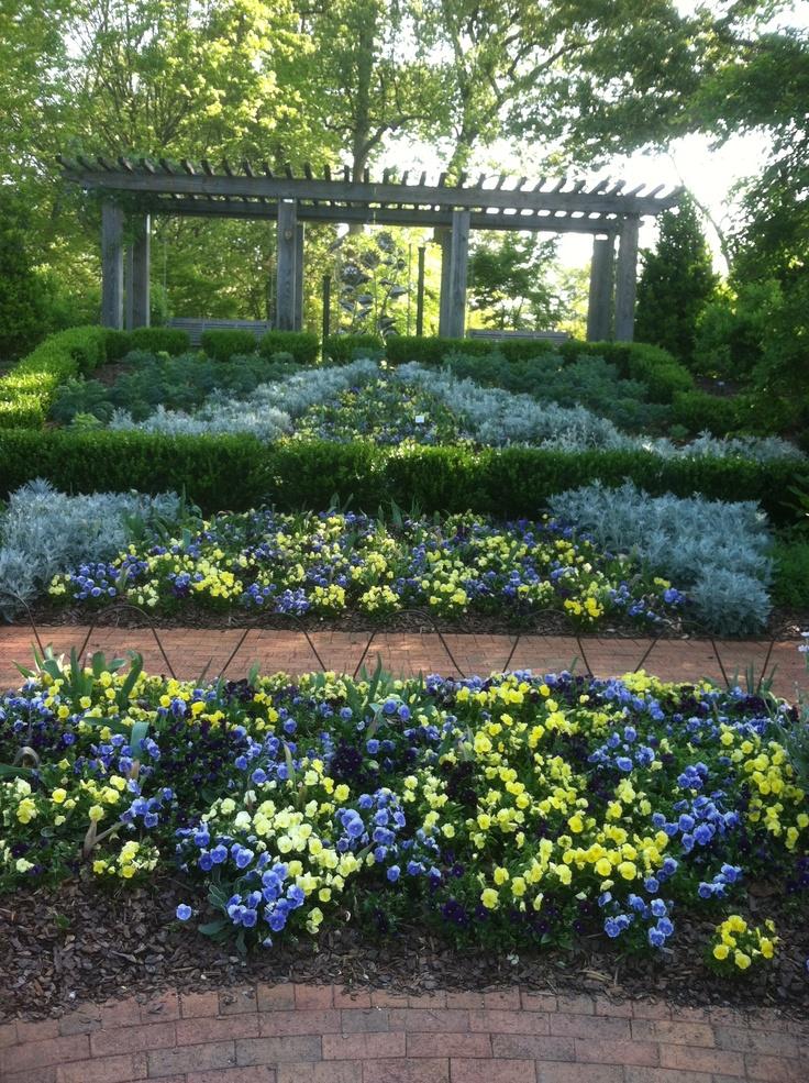 best Springtime in Savannah images on Pinterest