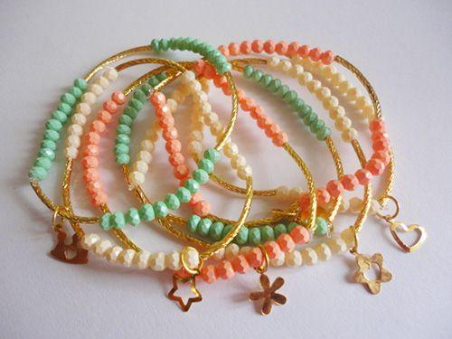 SEMANARIOS DE MODA #semanarios #venta #USA #bisuteria #accesorios #oro #joyeria #compra #regalos #fashion #jewelry