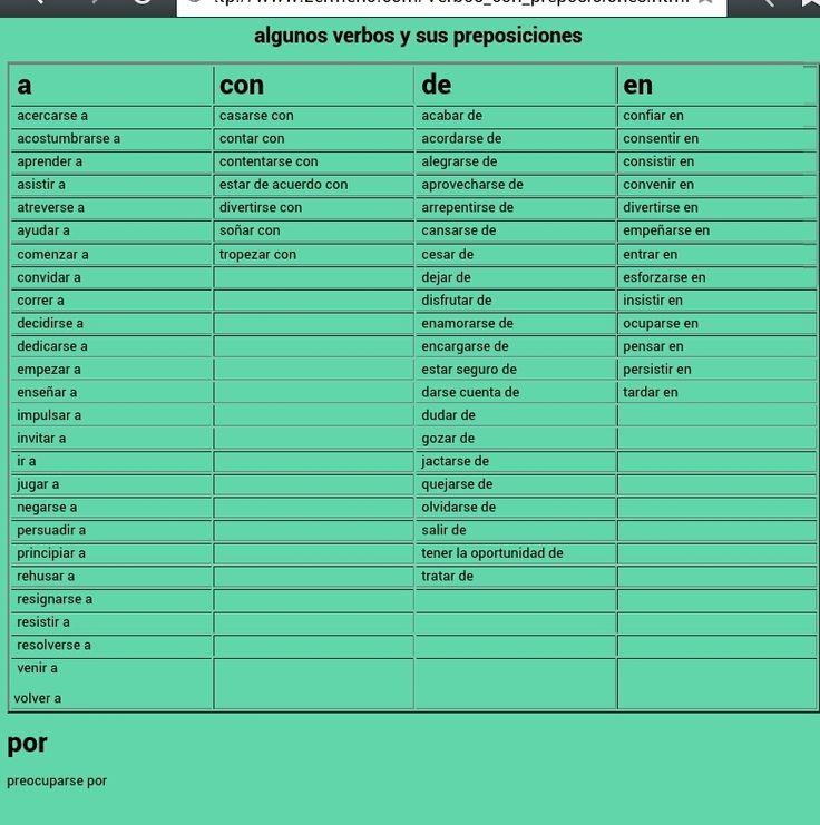 game of thrones vocabulary pdf
