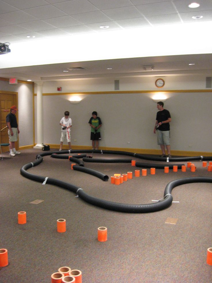 RC Racing July 14 | by parkridgeya