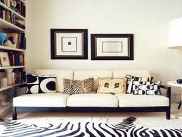 28 best ze print❥ images on Pinterest   Ze print, Zes and ... Zebar Red Bedrooms Decorating on