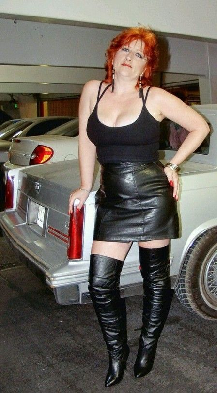 boot-leather-redhead-tall