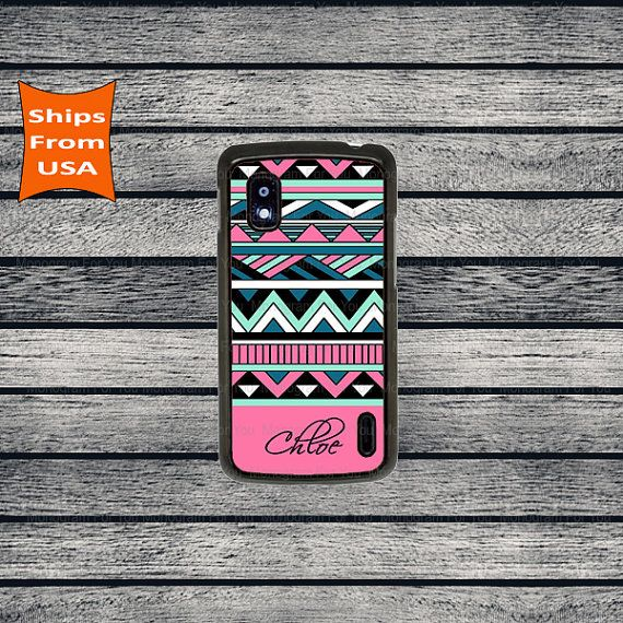 Hey, I found this really awesome Etsy listing at https://www.etsy.com/listing/167845961/google-nexus-4-case-blackberry-z10-case
