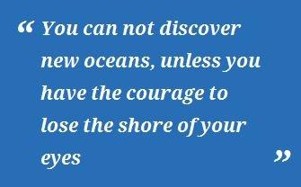 Plato (Greek Philosopher & Mathematician, 427 BC - 347 BC) - Explore…like no other!
