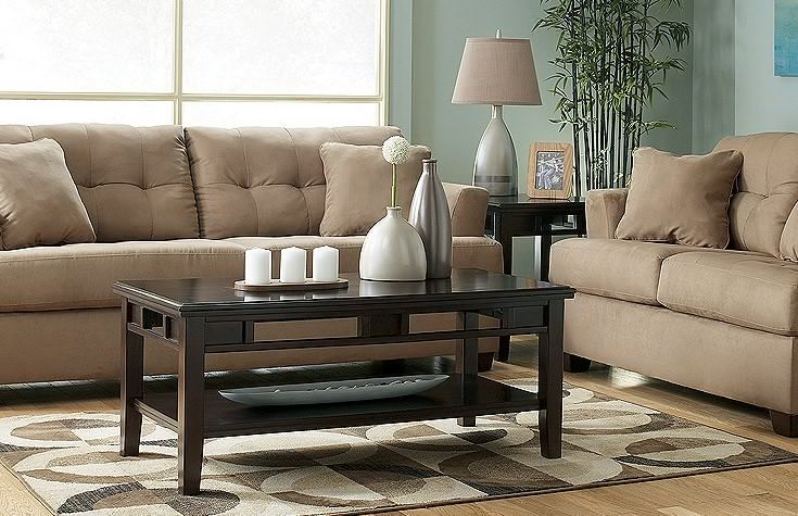 Nice Couch Sets Under 500 Good 21 For Sofas And Couches Set With Http Sofascouch Und