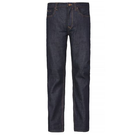 Shop Squam Lake - Men's Straight Selvedge Denim Jeans vandaag op Timberland.nl. The official Timberland online store. Gratis verzending & retourneren.