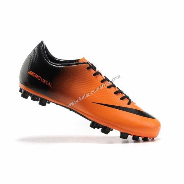 girls soccer cleats picture   Girls Soccer Cleats Nike Mercurial Vapor IX AG Nike Mercurial Glide ...