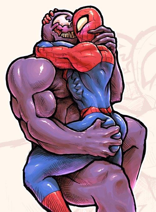 Venom Sex 43