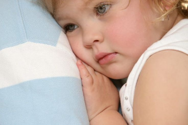 Enfermedad de mano, pie y boca en niños, y formas de aliviar el dolor   Muy Fitness