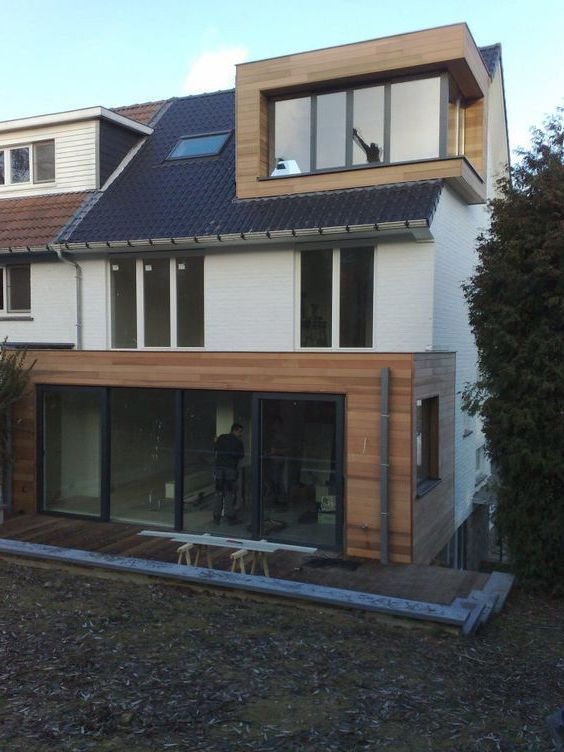 Home makeover – #dachfenster #Home #Makeover