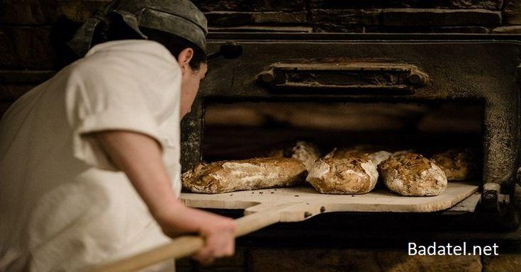 Tradičný chlieb: V čom sa líši od dnešného?