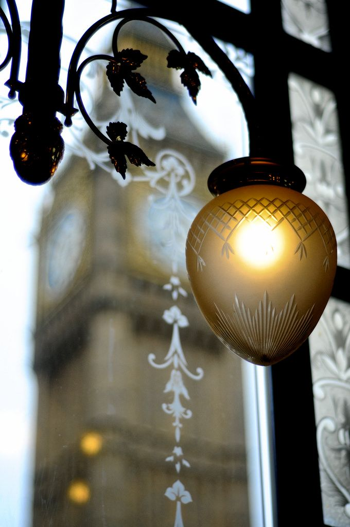 St Stephen's Tavern, Westminster