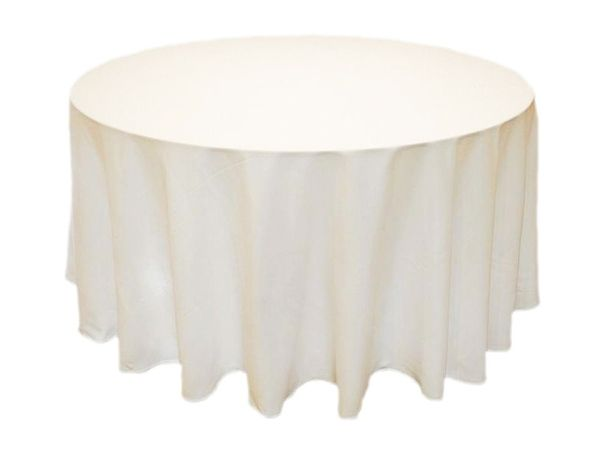 The 25+ Best 90 Inch Round Tablecloth Ideas On Pinterest