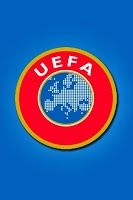 UEFA Logo Free downloads of Iphone ringtones and Uefa Iphone backgorunds http://www.xn--csenghang-letlts-pqb5ut7d.hu/uefa-iphone-hatterek/