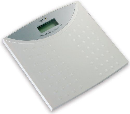 Equinox EB EQ 6171 Digital Weighing Scale Equinox,Weighing Scale lowest price in India on February 2017 | On Paisaone