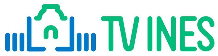 Tv bilingue para deficientes auditivos e ouvintes.