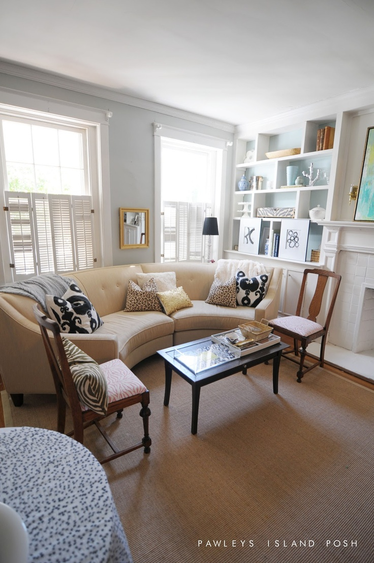 Find this Pin and more on Family Room Sofa Ideas. 17 best Family Room Sofa Ideas images on Pinterest