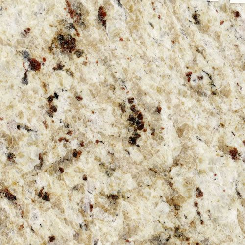 17 Best Images About Granite Colors On Pinterest Green Surf And Giallo Ornamental Granite