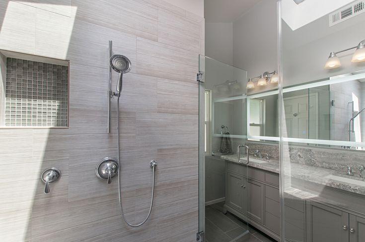 9 Best San Diego Master Bathroom Remodel 2 Images On Pinterest Pleasing San Diego Bathroom Remodel 2018
