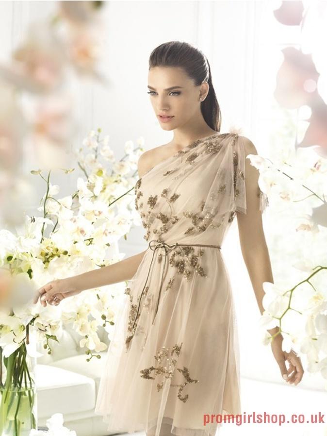 classic greek dress style 2013