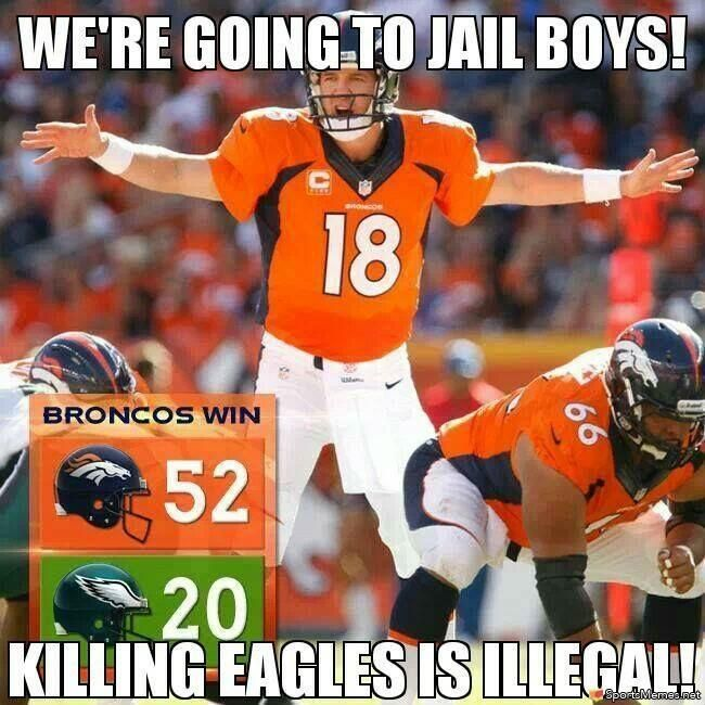 1000 Ideas About Funny Football On Pinterest: 1000+ Ideas About Broncos Memes On Pinterest